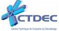cctdec