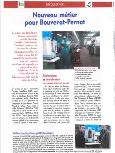 2013-04-17 11_06_17-PDF Architect  - MachPro952-31Jan2013