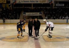 bouverat-pernat--partenaire-du-chamonix-hockey-club-37-fr-visuel