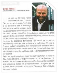 les-pays-de-savoie-en-chiffres-2014-95-fr-visuel