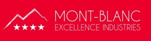 mont-blanc-excellence