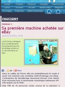 une-machine-achetee-sur-e-bay-35-fr-visuel