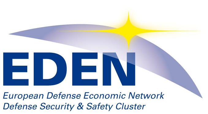 Eden-new-logo