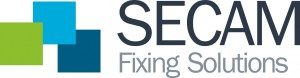secam-fixing-solutions