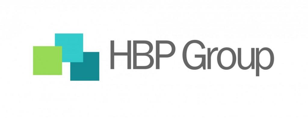 logo-hbp-rvb-300dpi