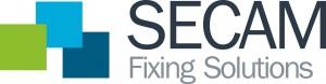 secam-fixing-solutions