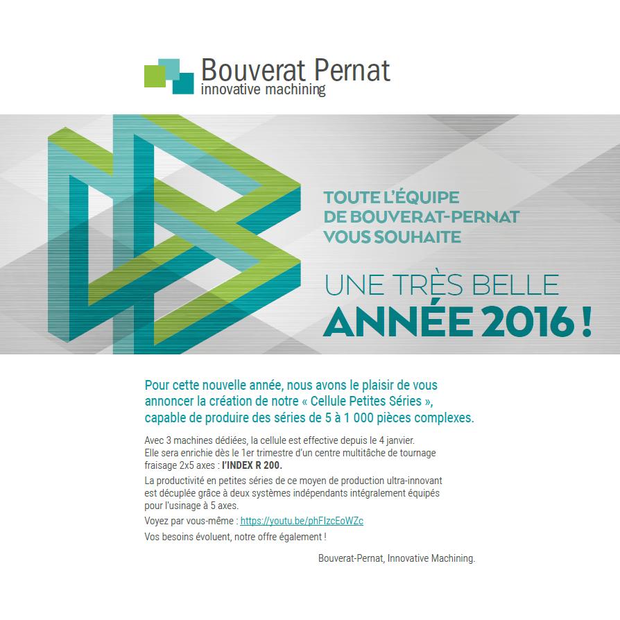 bp_voeux_2016_fr