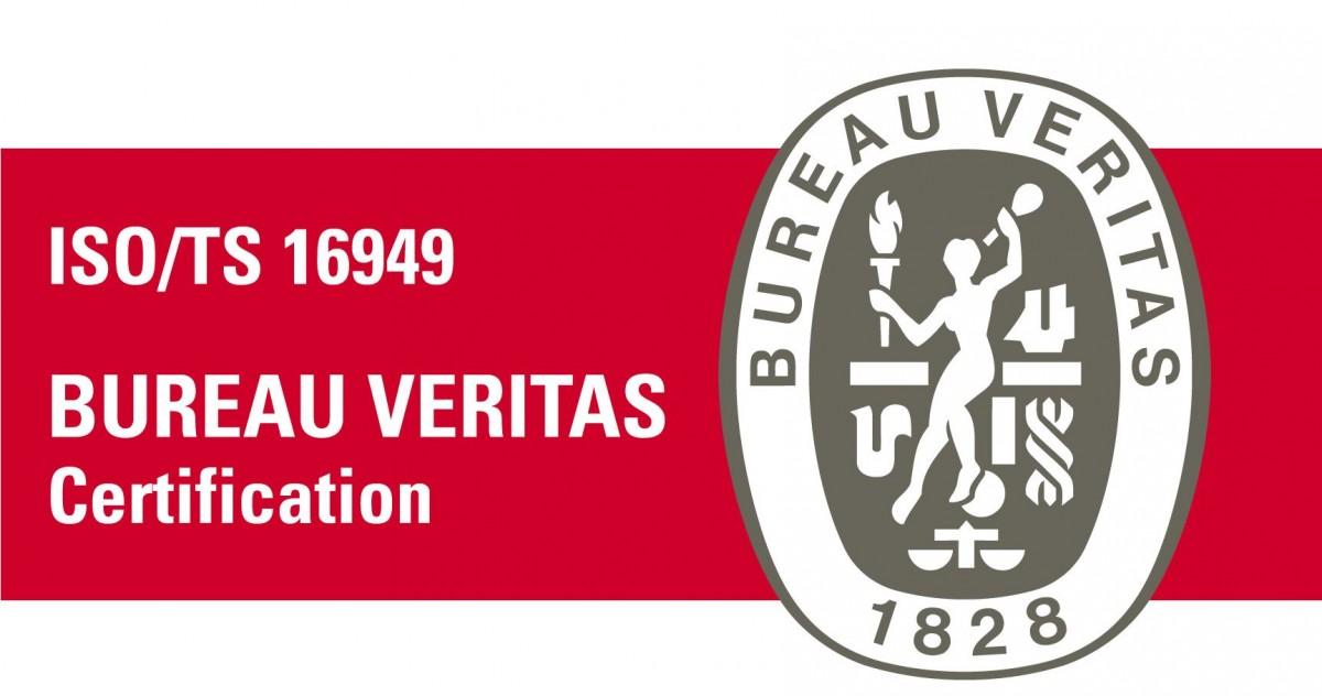 Logo-ISO-TS-16949-br