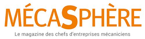 logo-mecasphere
