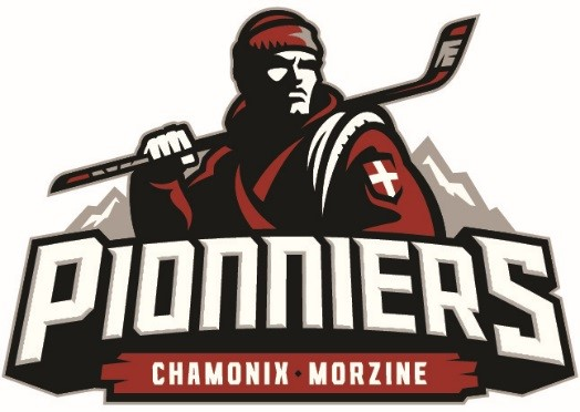 pionniers